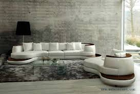 Modern Sofa Sets Living Room The L Shaped Sofa A Consideration For Your Home
