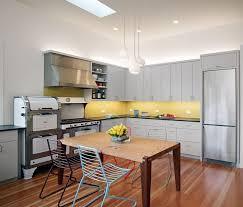 grey white yellow kitchen yellow kitchen walls amazing white kitchen cabinets wall painting