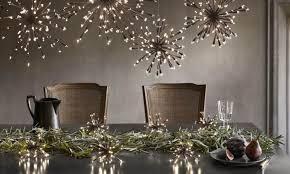 beautiful hanging decoration ideas celebrations