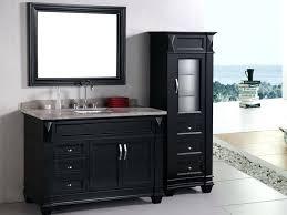 12 inch wide linen cabinet 12 inch wide bathroom linen cabinet inch wide linen cabinet with