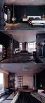 Schlafzimmer Wie Hotel Einrichten Schlafzimmer Gestalten Prachtvolle Wandgestaltung Schaffen