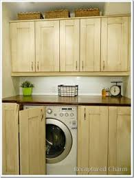 washer dryer cabinet ikea diy mini barn doors barn doors fold clothes and laundry rooms