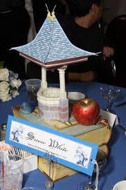 disney fairy tale wedding centerpieces disney in your day