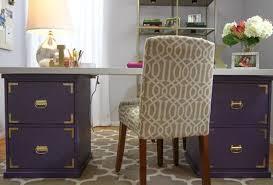 Desk With Filing Cabinet Drawer Popular Of Desk With Filing Cabinet Drawer With Desk