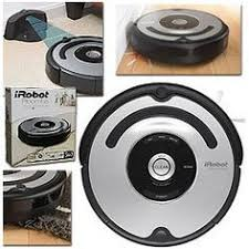 roomba amazon black friday keepow replacement roomba parts for irobot roomba 980 960 900 880