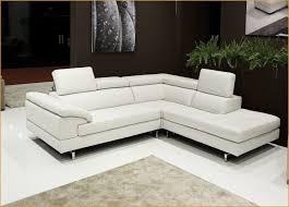 nettoyer canapé cuir blanc nettoyer canapé cuir blanc jauni populairement home center canap