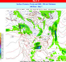 Ncsu Map Can U0027t Find Much Evidence Of Jack Frost In Carolinas This Monday