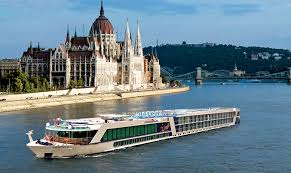 river cruise lesson part 2 where can you go and who can you