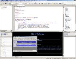 best free microsoft downloads gizmo u0027s freeware