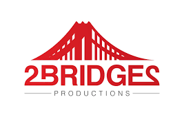 wedding videography prices nyc wedding videography pricing info 2bridges productions