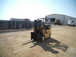 september two day equipment auction in seminole texas by iron