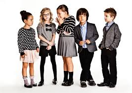 koton kids 2011 2012 fall winter koton kids collection kids 2012 13 autumn