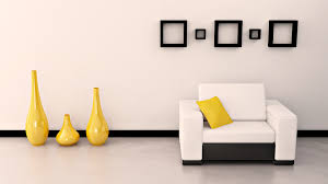 home interior wall shoise com