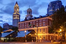 Massachusetts cheap travel destinations images 7 best travel destinations in massachusetts jpg