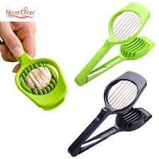 Kitchen Accessories China Popular Egg Accessories Buy Cheap Egg Accessories Lots From China