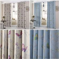 Small Kid Bedroom Storage Ideas Childrens Blackout Curtains Home Design Ideas And Pictures Inside