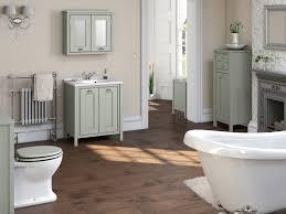 wallpaper designs for bathroom scenic mid century modern bathroom pictures vintage designas retro