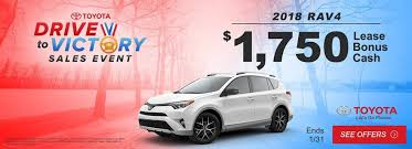 Pawling 2016 Used U0026 Pre by Ny Toyota Dealership New York New U0026 Used Cars Bronx Serving Queens