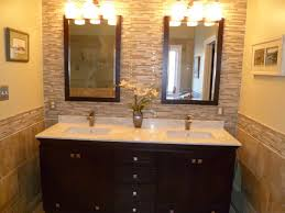 earth tone bathroom designs earth tone bathroom tiling project sea haggs hton roads tile