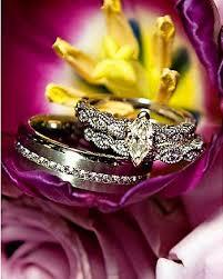 wedding ring on right s wedding rings lds wedding planner
