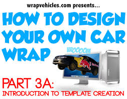 wraps designs templates