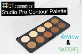 bh cosmetics promo code today promotion