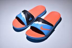 kd slides cheap nike shoes usd 30 00 usd 60 00 cheapinus