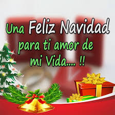 imagenes de amor para navidad imagenes con frases de amor para navidad imagenes de amor chidas