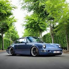 classic convertible porsche pin by brucemw on autos pinterest porsche porsche 964 and