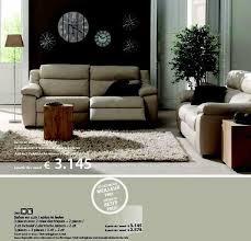 meubles belot chambre résultat supérieur 31 impressionnant cuir salon galerie 2017 kjs7