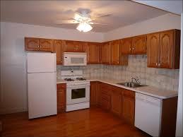 two tone modern kitchen kitchen kitchen craft cabinets custom kitchen cabinets two tone