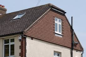 types of roofs on loft conversions jackson loft conversions brighton