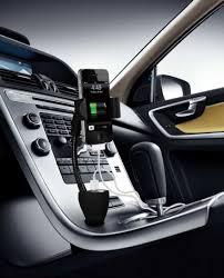 porta iphone 5 auto supporto caricatore universale per auto technaxx te06 la