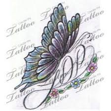 this is my tat but i all colours tattoofinder com infinity