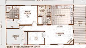 3 bedroom trailer floor plans bedroom double wide mobile home floor plans color x house plan