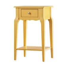 end tables cheap prices buy colorful accent tables from bed bath beyond
