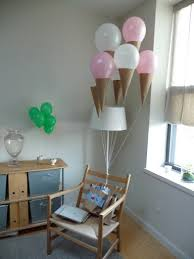 Cheap Party Centerpiece Ideas by 10 Simple And Cheap Party Decoration Ideas