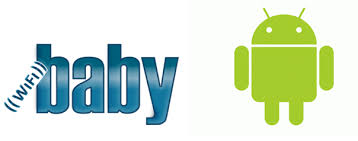 android compatible android baby monitor app baby monitor android compatible