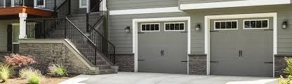 Overhead Door Indianapolis by Garage Wayne Garage Door Home Garage Ideas