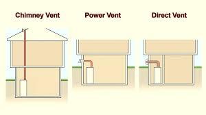sidewall bathroom exhaust fans venting bathroom fan through sidewall large size of bathroom light
