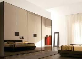 chambre a coucher moderne avec dressing modele armoire de chambre a coucher armarios modele