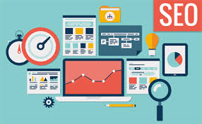 cheap seo packages 7 tips to avoiding tainted