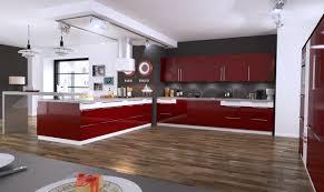plan cuisine alg駻ienne ixina cuisine algerie dcoration plan de travail sur mesure cuisine
