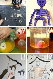 30 halloween activities for the classroom proud to be primary