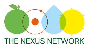 nexus reshaping the domestic nexus engaging policy understandings of