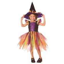 Halloween Costumes Toddler Girls 53 Witch Halloween Costumes Images Witch