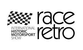 porsche logo black and white jay kay brings 914 6 porsche to 2012 race retro my car heaven