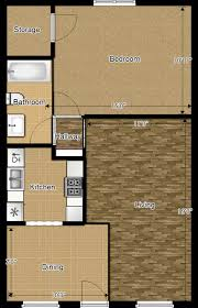 flooring plans warner alan properties westover trails floor plans