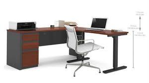 Bestar Desk Bestar Furniture For Your Home And Office Bestar 2go