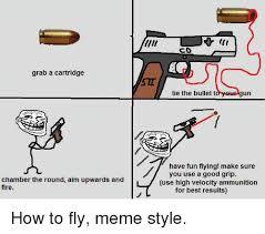 Fly Meme - 25 best memes about fly meme fly memes
